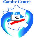logo_ccffessm2_120.jpg